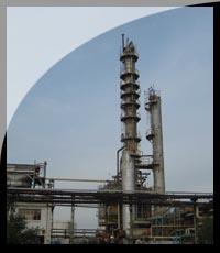 Рязанская нефтеперерабатывающая компания
