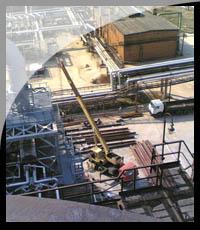 Монтаж технологических трубопроводов-2